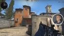 Мой Ace -5   Counter-strike Global Offensive   CS:GO