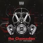 The Chemodan альбом Как бьют