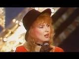 Играй музыкант - Мария Распутина (Песня 89) 1989 год (И. Матета - Я. Трусов)