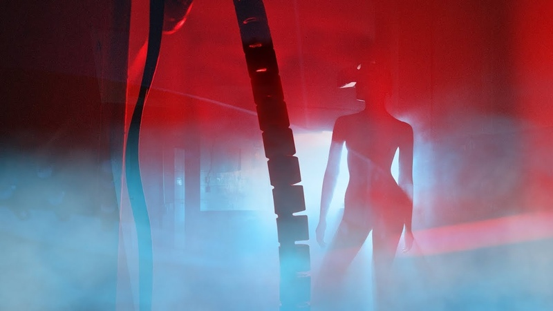 ESC CLIPS 2018 | Martin Garrix x Pierce Fulton ft. Mike Shinoda — Waiting For Tomorrow