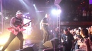 Atreyu Start To Break live @ Troubadour