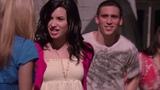 Camp Rock 2 It's On - Music Video - Disney Channel Italia