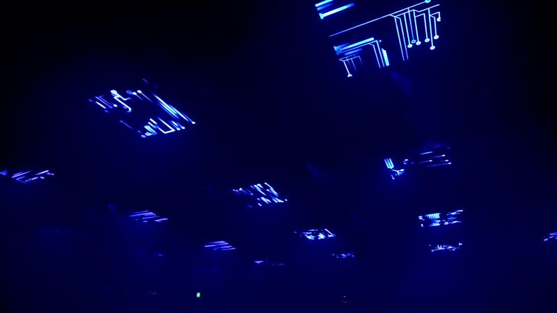 Martin Garrix Presents ANIMA (Live @ Amsterdam RAI 2018) [Viktor Ostrovsky] (7)