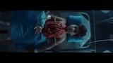 ХИМЕРА Chimera 2018 смотреть трейлер ужасов на канале GoldDisk онлайн