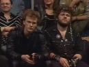 Альянс На заре 1987 Стерео HD