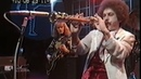 Secret Oyster - Paella - Live at BBC Old Grey Whistle Test 1975 HQ