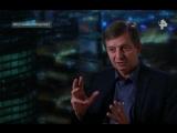Тайны Чапман - Кто нами управляет [18/09/2018, Документальный, SATRip]