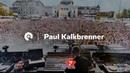 Paul Kalkbrenner @ Zurich Street Parade 2018 (BE-