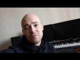 Илья Подстрелов (Фактор - 2) о BARABOSHKIN CONCERT. Организация концертов +79162851884