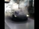 Special McLaren 600lt Unveil
