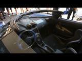 POLICE vs SUPERCARS vs CARSPOTTERS in Monaco! Koenigsegg Orgie