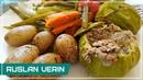 Блюда Гватемальской кухни | Ruslan Verin 9