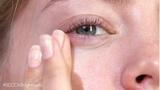 Becca - Anti-Fatigue Under Eye Primer