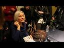 Татьяна Касаткина. Философия греха в «Преступлении и наказании»