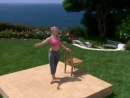 Ballet Conditioning Workout_ Lower Body _ 10 Min Solution- Elise Gulan