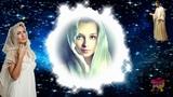 Господи молю помилуй женщину... Очень трогательная песня-молитва Светланы Маловой!!!