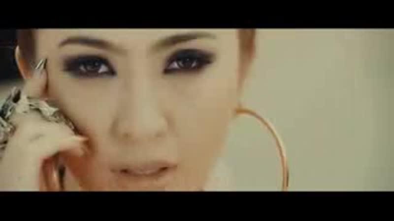 Sevinch Mominova - Yolgonchi yor _ Севинч Муминова - Ёлгончи ёр_low.mp4