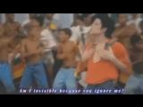 2Pac (feat. Michael Jackson) - illuminati Don't Care About Us
