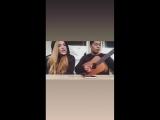 Abigail Cowen Seven Nation Army feat. Labit (cover The White Stripes)