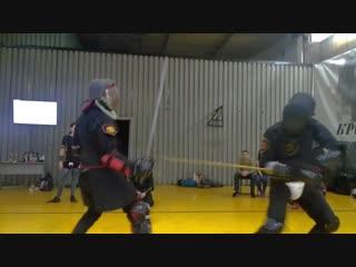 Hama (historical asian martial arts)