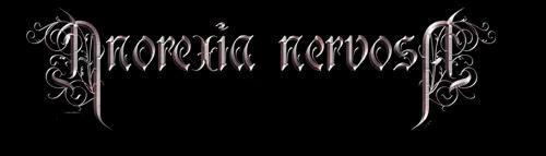 Дискография Anorexia Nervosa 1993 - 2005