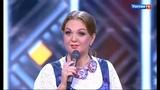 Марина Девятова и Алексей Петрухин -