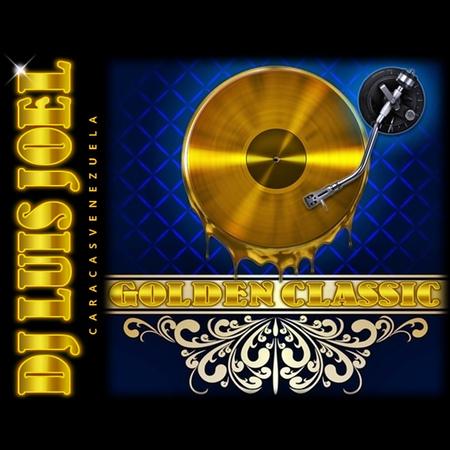 RETRO GOLDEN CLASSIC DJ LUIS JOEL CON LA MÚSICA QUE NO SONÓ EN TÚ RADIO NOV 2018 3