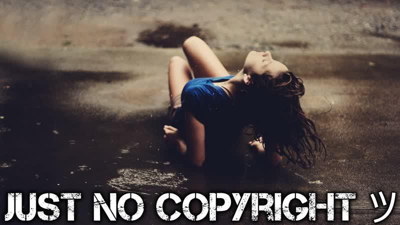 [No Copyright Music] Caligo - Pain (We Could Be)[Electronic Music][12 November 2018] Female Vocal