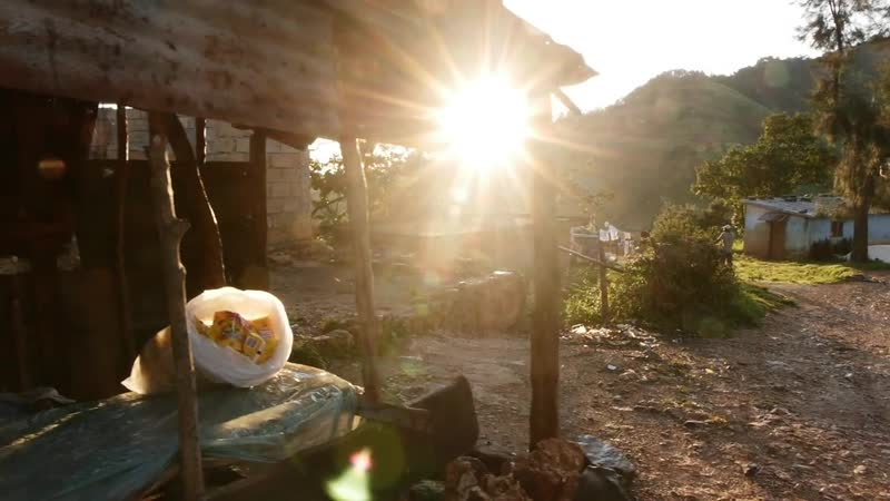 This is Haiti ! Mwen se ayisyien, Sa se Ayiti