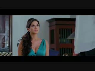 Ishq Bhi Kiya Re Maula Full Video Song Jism 2 _ Sunny Leone, Randeep Hooda, Arun_Full-HD.mp4