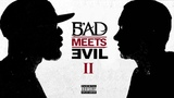Bad Meets Evil 2 - Demons ft. Eminem, Royce Da 5'9 2018