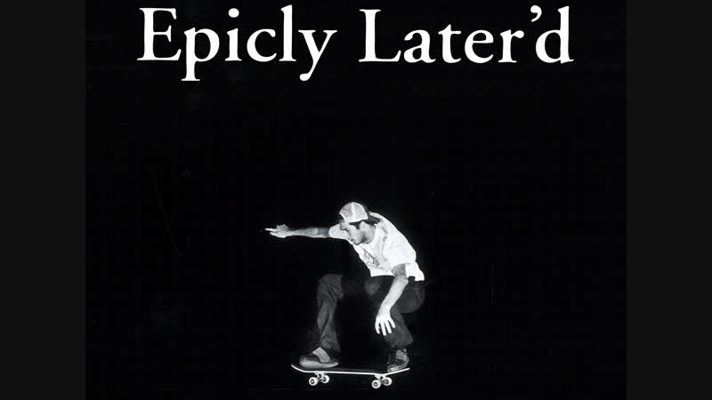 Epicly Laterd - S01E07 - Jason Dill (1080p)