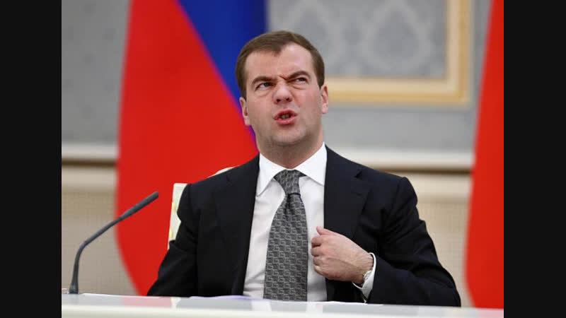 Обещанный прорыв краболовства рейдерский захват отрасли по секретному закону Медведева