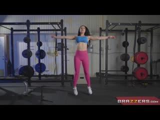 Brooke Beretta [порно, HD 1080, секс, POVD, Brazzers, +18, home, шлюха, домашнее, big ass, sex, минет, New Porn, Big Tits]