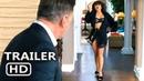 DRUNK PARENTS Official Trailer 2019 Salma Hayek, Alec Baldwin Comedy Movie HD