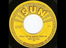 Jerry Lee Lewis - Whole Lotta Shakin' Goin' On (1957)