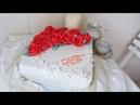 ШИКАРНЫЙ Торт Золотой ключик РЕЦЕПТ. Просто Неповторимый Вкус / Cake Golden Key Recipe