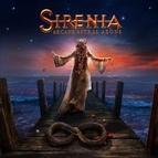Sirenia альбом Arcane Astral Aeons