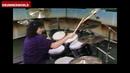 Deen Castronovo Vintage Drum Tracks 1991
