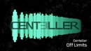 Centeller - Off Limits