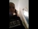 Polina Gulevich Live