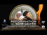 Nicola Taubert - Reformation am Scheideweg (RASCH Teil 1)