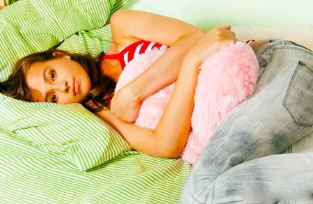 Биомагнитная терапия может быть полезна при лечении нарушений сна.
