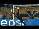 Янг Бойз 0 3 Манчестер Юнайтед
