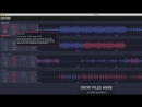 Sonic Academy - How To Use Mastering The Mix EXPOSE with Rory Webb