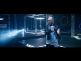 Премьера клипа! Егор Крид feat. Филипп Киркоров - Цвет настроения черный
