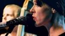 Wendy McNeill - Black/White (Live at Haldern Pop Festival 2012)