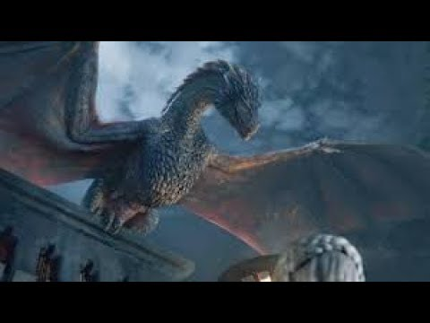 GAME OF THRONES Season 8 Trailer 2019 TV HD
