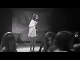 Sandie Shaw Monsieur Dupont (HQ Audio)