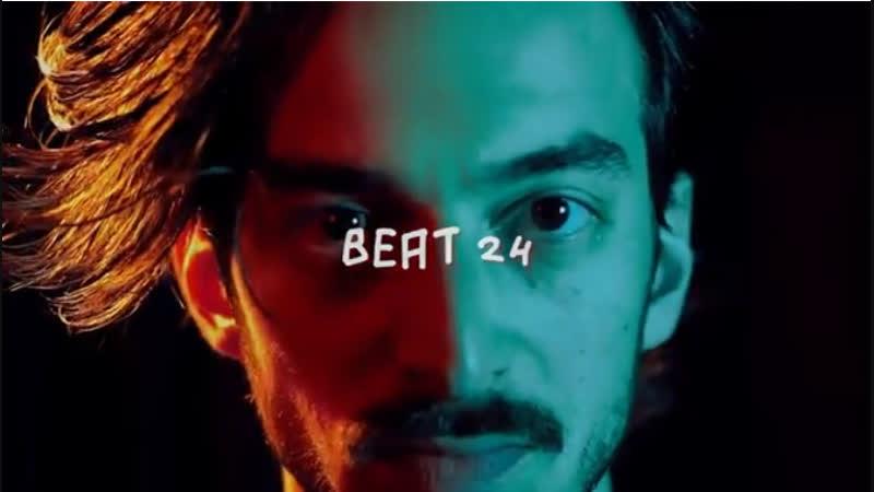 Indian Askin - BEAT24 (Lyric video)